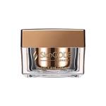 SkinCODE Energy Eye Cream