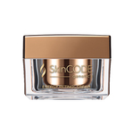 SkinCODE Energy Retinol Cream