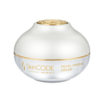 SkinCODE Pearl Imperial Cream