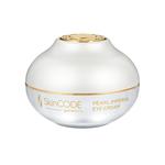 SkinCODE Pearl Imperial Eye Cream