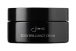Sodashi Body Brilliance Cream