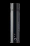 Sodashi Clean Skin Cleanser And Shaving Emulsion
