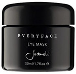 Sodashi Eye Mask