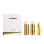 Miriamquevedo Sublime Gold Global Rejuvenation Set