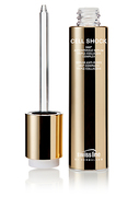 Swiss Line 360º Anti-Wrinkle Serum Triple Collagen Complex