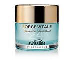 Swiss Line Aqua-Vitale Gel-Cream
