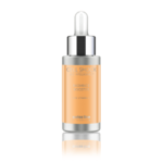 Swiss Line Cell Shock Age Intelligence Radiance Booster