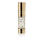 Swiss Line Cell Shock Eye Zone Lifting Complex 2