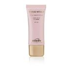 Swiss Line Force Vitale Aqua-Calm CC cream SPF30