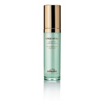 Swiss Line Aqua-Pure Clarifying Serum