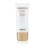 Swiss Line Force Vitale Aqua Vitale Bloom Flash