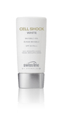 Swiss Line Lightening Bi-Phase Veil SPF 50
