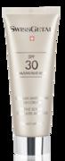 SwissGetal Cellular Anti-Aging Sun Cream SPF30