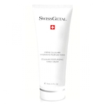 SwissGetal Cellular Moisturizing Hand Cream