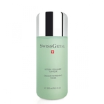 SwissGetal Cellular Refreshing Toner