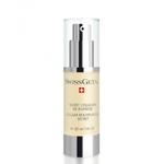 SwissGetal Cellular Rejuvenation Secret