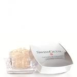 SwissGetal Ceramide Capsules