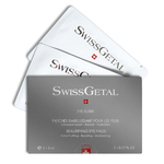 SwissGetal Eye Elixir Beautifying Eye Pads