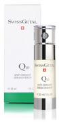 SwissGetal Q10 Anti-Oxidant Serum Energy