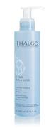 Thalgo Beautifying Tonic Lotion