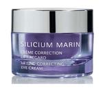 Thalgo Lifting Correcting Eye Cream