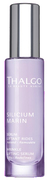 Thalgo Wrinkle Lifting Serum