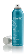 Thalgo Spray Frigimince