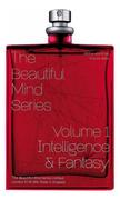 The Beautiful Mind Series Volume 1 Intelligence & Fantasy