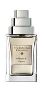 The Different Company d'Ailleurs & Fleurs