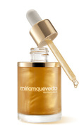 Miriamquevedo The Sublime Gold Oil