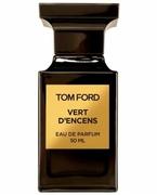 Tom Ford Vert D'Encens