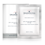 Transvital Anti Jet-Lag Facial Mask