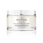 Transvital Body Lift Nourishing Soft Cream