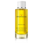 Transvital Body Lift Precious Oil