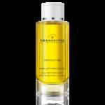 Transvital Body Lift Precious Oil