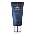 Transvital Men Cleansing Exfoliating Gel