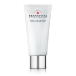 Transvital Clear Purifying Mask