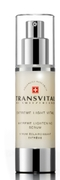 Transvital Extreme Lightening Serum