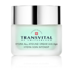 Transvital Hydra All Around Cream Anti-Age