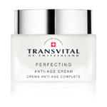 Transvital Perfecting Anti-Age Cream