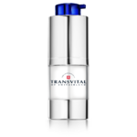 Transvital Perfecting Anti-Age Extra Lift Eye Serum