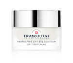 Transvital Perfecting Lift Eye Contour