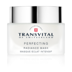 Transvital Perfecting Radiance Mask