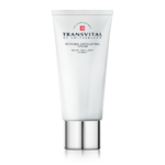 Transvital Purifying Exfoliating Cream