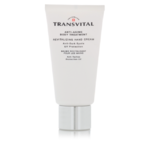 Transvital Revitalizing Hand Cream
