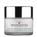 Transvital Sensitive Skin Protection Cream