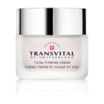 Transvital Total Firming Cream