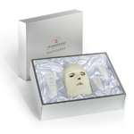 Transvital Young Again Mask