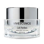 Vivescence Cell Perfect Rich Cream