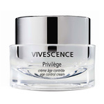 Vivescence Privilege Age Control Cream